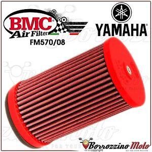 Air Filter fits SUZUKI GRAND VITARA SQ 420 2.0 98 to 03 J20A B/&B 1378077 Quality