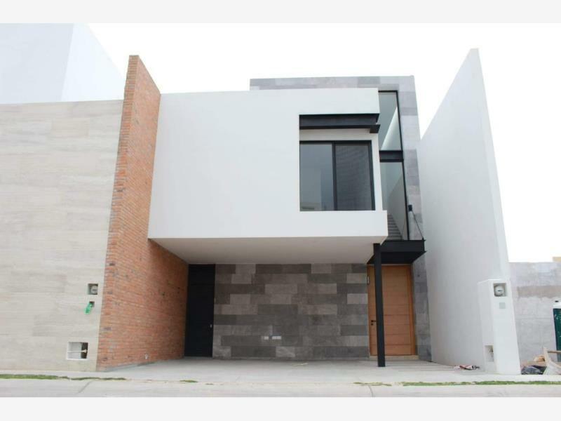 Casa en Venta en San Angel 1ra Secc