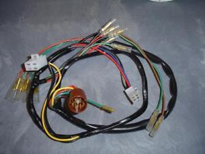 honda mini trail 70 wiring wiring diagramct70k0 ct70hk0 ct70 k0 hk0 main wire harness mini trail 70 fits 1969 honda mini trail 70 honda mini trail 70 wiring