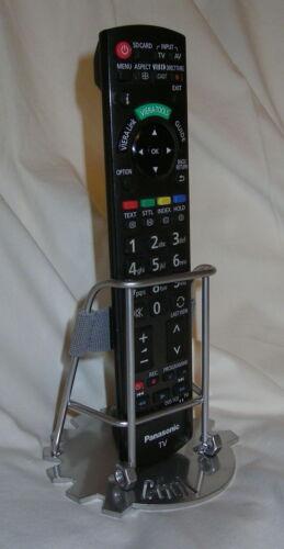 The Fogeys Zimmer Walking Frame Remote Control Holder Dad Grandad Mother Grandma
