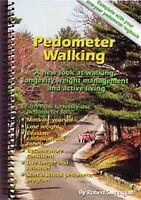 Accusplit Pedometer Walking Activity Wellness Program