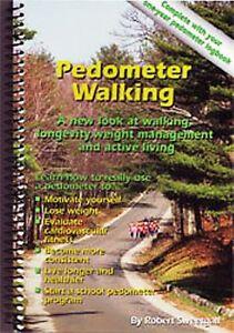 ACCUSPLIT-PEDOMETER-WALKING-ACTIVITY-WELLNESS-PROGRAM-NEW