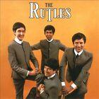 The Rutles [Digipak] by The Rutles (CD, Aug-2007, Rhino (Label))
