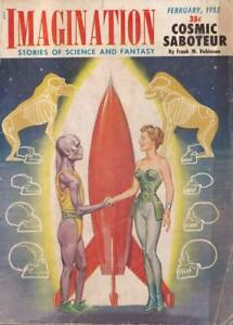 Imagination-Stories-62-Issue-Sci-Fi-Collection-On-USB-Drive