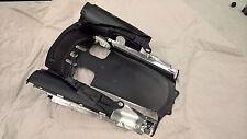 Genuine Yamaha Rear Fender Mudguard Assembly 5YU-21600-00-98 MT-01 MT-01S 05-09