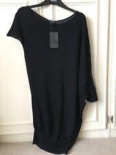 Calvin Klein Dress Uk 8