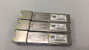 GENUINE-Cisco-GLC-T-1000BASE-T-50-in-stock-V03-amp-V04-30-1410-Tested-Working