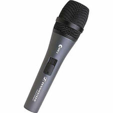 Audix OM11 Dynamic Hypercardioid Handheld Microphone NEW FREE 2DAY DELIVERY!