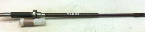 New Chrysler force outboard  DRIVE SHAFT k616128  33 INCHES