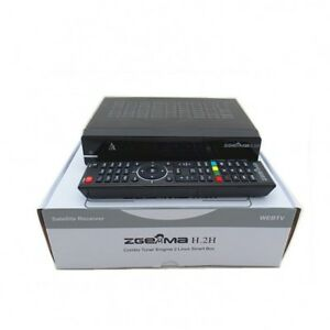 Zgemma-H-2S-Dual-Core-Satellite-Receiver-2xDVB-S2-IPTV-LAN-Linux-Enigma-2