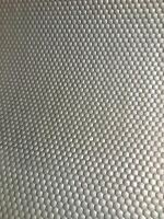 Heavy Duty Large Rubber Gym Mat Commercial Gym Flooring 13mm Hammer Design