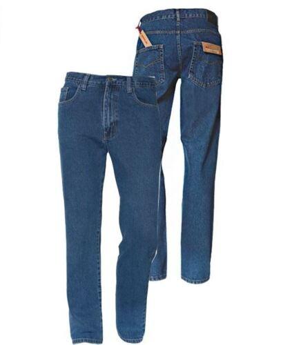 "RVS Raphael Valencino Stretch Dark Stone Jeans Waist Size 32 to 56/"" L 29//31//33"
