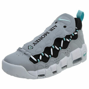 new product 7c4fb 283ec Image is loading Nike-Mens-Air-More-Money-Shoes-AJ2998-003