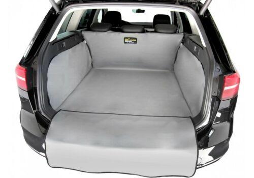 Starliner Kofferraumauskleidung Kofferraumwanne Schutz für Ford Tourneo Courier