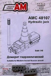 Gato-hidraulico-de-modelado-avanzadas-1-48-2-para-aeronaves-sovietico-d-48107