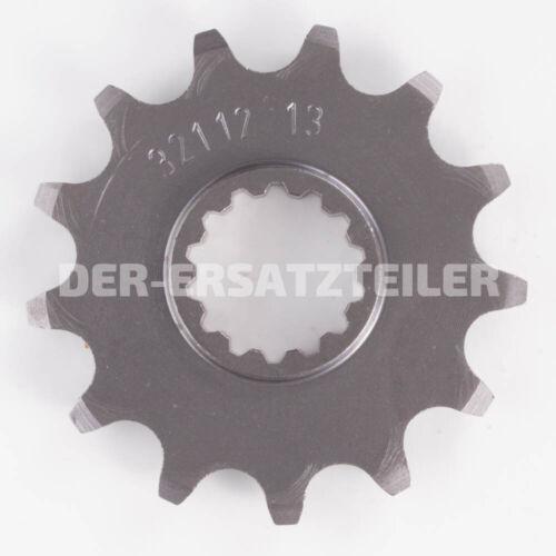 Kette VT2 gold//stahl DID Kettensatz Gas Gas EC Enducross 250 2011-2014