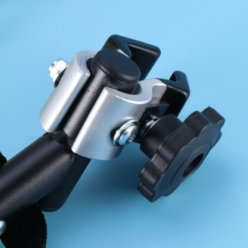 Bicycle Trailer Hitch Universal Bike Linker Adapter Towing Solutions Attachment