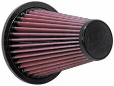 KN AIR FILTER (E-0940) FOR FORD MUSTANG 5.0 1994 - 1995