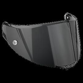 AGV Corsa Pista Shield Dark Smoke KV0B9N1001 0130-0685