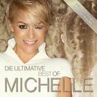 Die Ultimative Best Of von Michelle (2014)