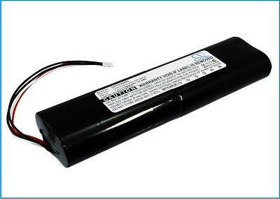 Tv, Video & Audio Ehrlich High Quality Battery For Polycom Soundstation 2w Ex Premium Cell Ein Bereicherung Und Ein NäHrstoff FüR Die Leber Und Die Niere Haushaltsbatterien & Strom