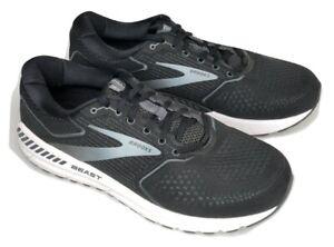 Men's Brooks Beast '20 Running Shoes