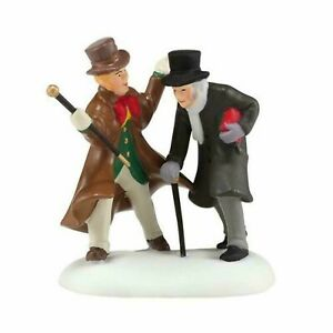 Dept-56-Dickens-Village-Christmas-A-Humbug-Uncle-4036526-No-Box