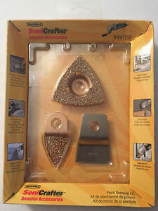 ROCKWELL-SONICRAFTER-PAINT-REMOVAL-KIT-RW9175K-CARBIDE-GRIT-FINGER-RASP-BLADE