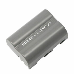 Cargador Batería NP-150 NP150 para Fuji FinePix S5 Pro
