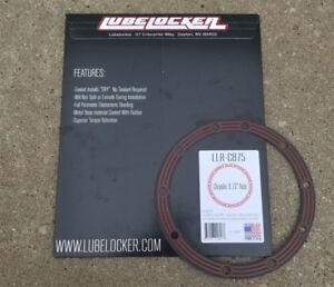 Chrysler-8-75-034-LubeLocker-Differential-Gasket-LLR-C875-Mopar-8-3-4-034-NEW