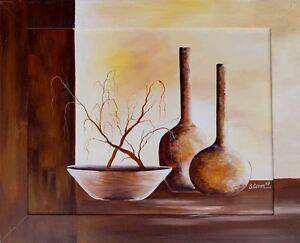 Türkischer maler saban ceran akademische arbeit moderne kunst