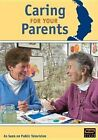 WGBH Boston Specials Caring for Your Parents DVD Region 1 783421425699