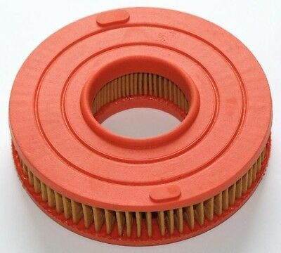 CLASSIC MINI AIR FILTER ELEMENT GFE1038 HS2 TWIN CARB COOPER S 850 998 6B8