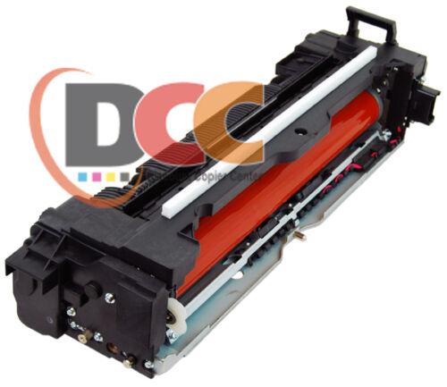 NEW TC 40X74X10 DOUBLE LIPS METRIC OIL DUST SEAL 40mm X 74mm X 10mm