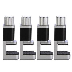 4Pcs-Adjustable-Mobile-Phone-LCD-Screen-Fastening-Clamp-Fixture-Clip-Repair-Tool
