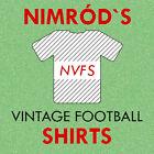 vintagefootballshirts94
