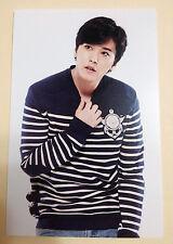 Super Junior Coex Artium SM OFFICIAL GOODS Photo - Sungmin / New Release