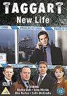 Taggart - New Life (DVD, 2010)