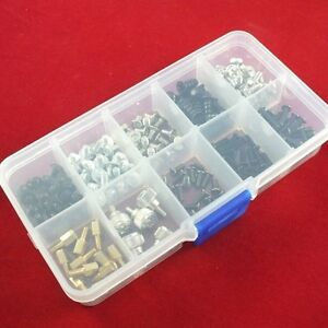 175pcs-Computer-Screws-for-Motherboard-PC-Case-CD-ROM-Hard-disk-Notebook-Screws
