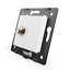 LIVOLO-ZigBee-WLAN-Lichtschalter-SmartHome-Glas-Touch-amp-Steckdosen-USB-uvm-WEISS Indexbild 80