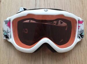 Carrera Kids039 Ski GogglesMask - London, United Kingdom - Carrera Kids039 Ski GogglesMask - London, United Kingdom