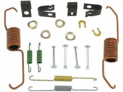 Parts & Accessories Car & Truck Parts For 1997-2001 Honda CRV Drum ...