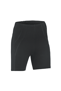 Activewear Engel Sports Herren Radler Shorts Esm200204740 Gots Zertifiziert Funktionswäsche Activewear Bottoms