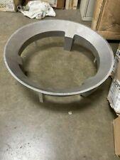 Hobart 00 916493 Bowl Adapter140 80 60
