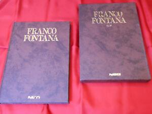 Franco-Fontana-NGS-Gaplhy-Series