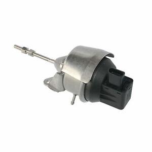 Electronic-Turbo-Wastegate-Actuator-KKK-2-0-TDI-03L-198-716A-For-AUDI