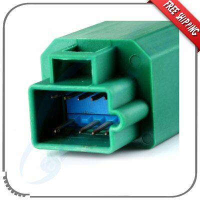 Hazard Warning Switch Button Emergency Flasher for Olds Cutlass Achieva 10359040