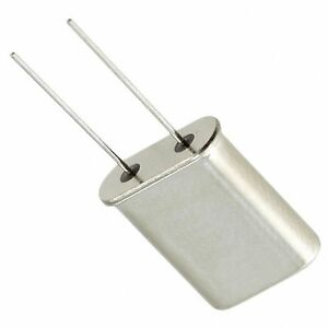 1-pc-Quarz-Chrystal-20-480-000Hz-20-48-MHz-HC-49-U-HC49U-NEW-BP
