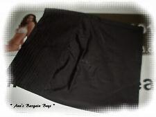 4cdd76fa97 Wacoal Try a Little Slenderness 802365 Firm Half Slip Control Skirt ...