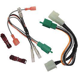 Scorpio O.E.M Connector Cables YAM-12